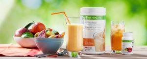 nutrition fit caen'p