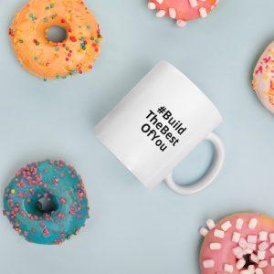 mug Fit caen'p