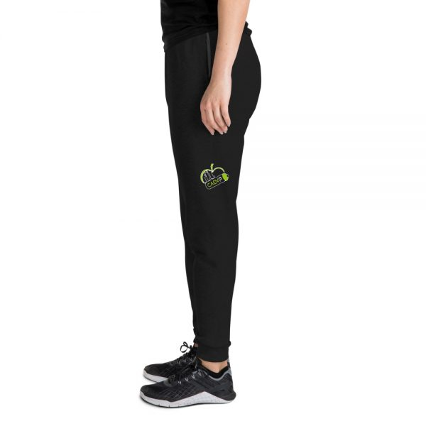 Jogging Fit Caen'p